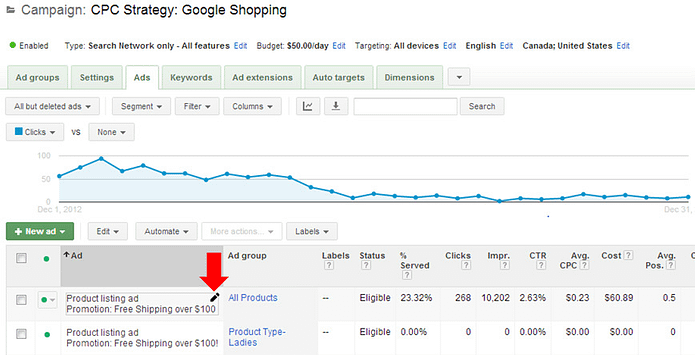 google-shopping-promotions-example