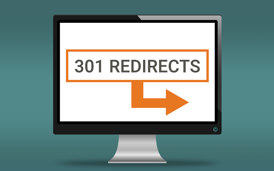 Fixing Chain Redirects