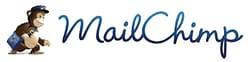 shopping-feed-website-optimization-mailchimp