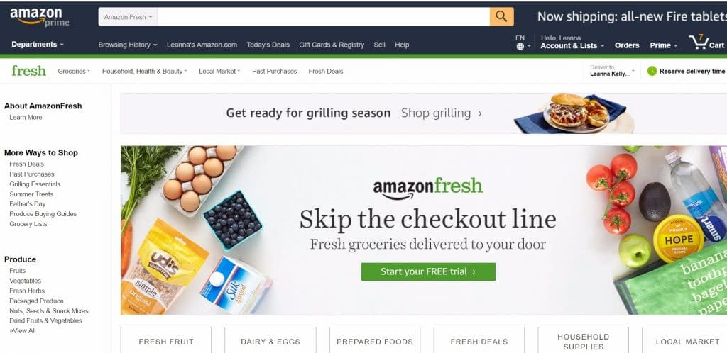 amazon-fresh-free-prime-members