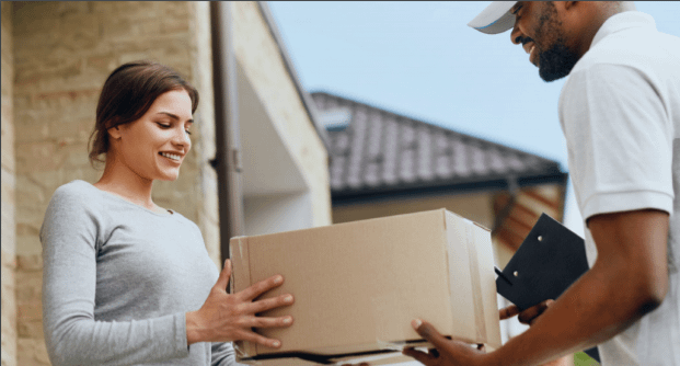 The 2019 Forecast on Amazon Prime Shoppers