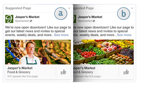 facebook-advertising-best-practices3