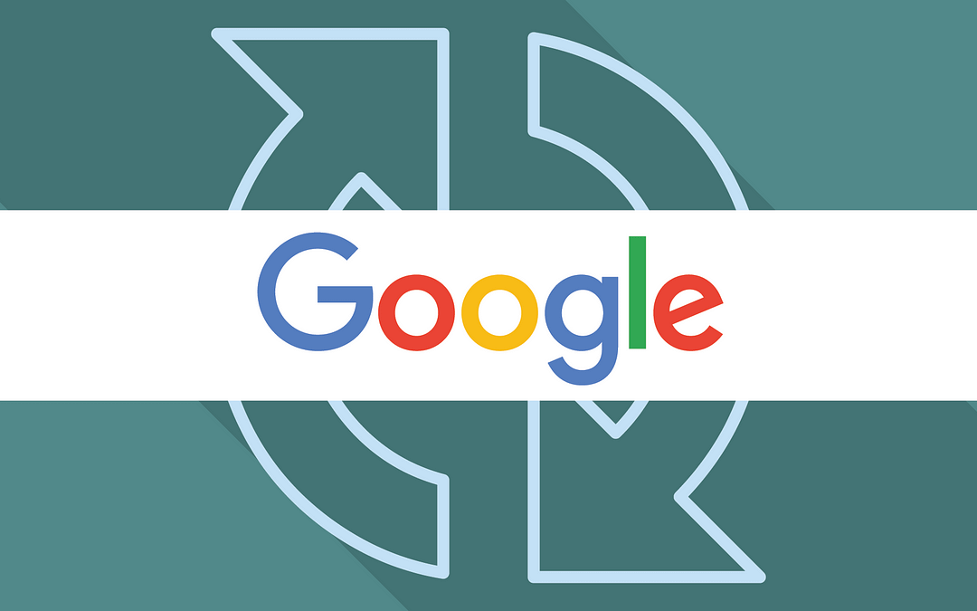 Google Confirms Mid-April Update to Broad Core Search Algorithm