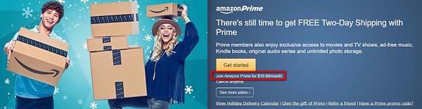 free-shipping-free-returns-amazon-prime