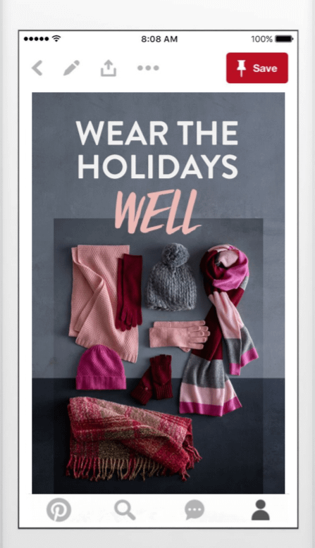 pinterest-holiday-guide-advertisers