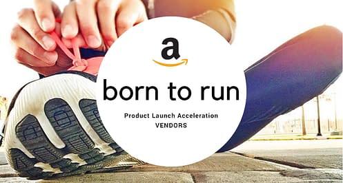 amazon born to run