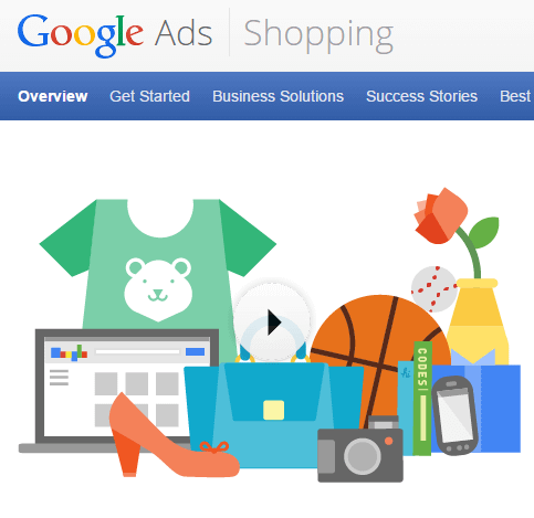 Selling on Google: Frequently Asked Questions About Google Shopping Answered