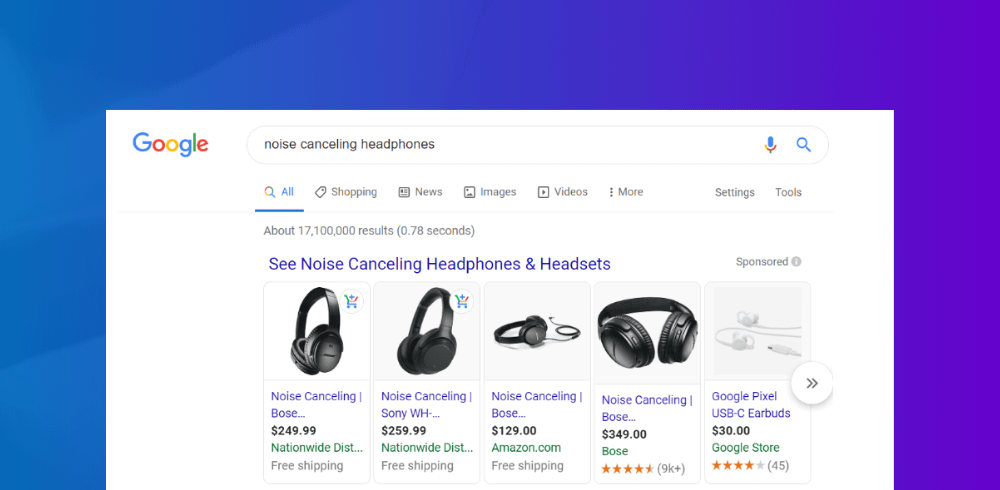 Google Shopping Actions: 9 Ways to Optimize Performance in 2020