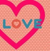 9 Telling Valentines Day Statistics