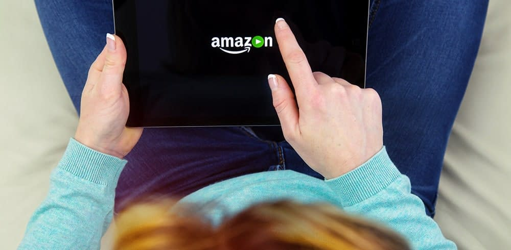 Amazon OTT Advertising: Expand Reach and Target High-Intent Audiences