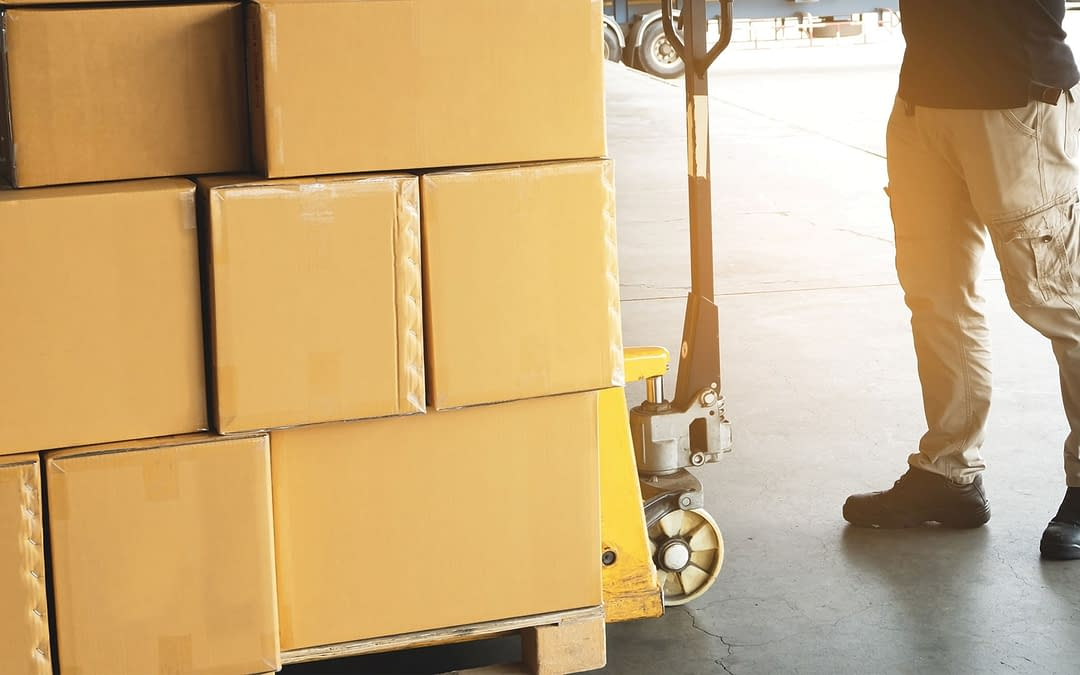 Why Are Amazon Vendors Receiving Fewer Purchase Orders Than Expected?