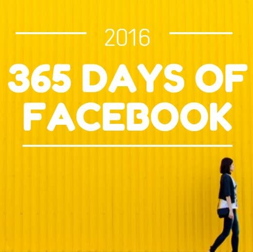 The 10 Biggest Facebook Advertising Announcements of 2016