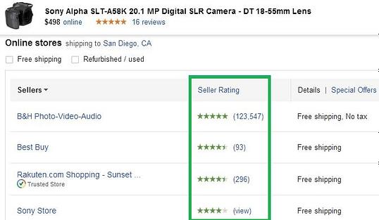 google-shopping-reviews-seller-reviews