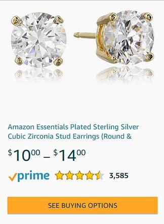 amazon-jewelry-essentials