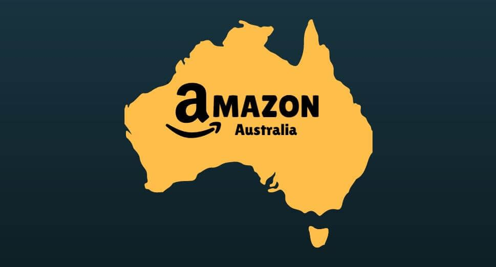 A Guide To Sell On Amazon Australia