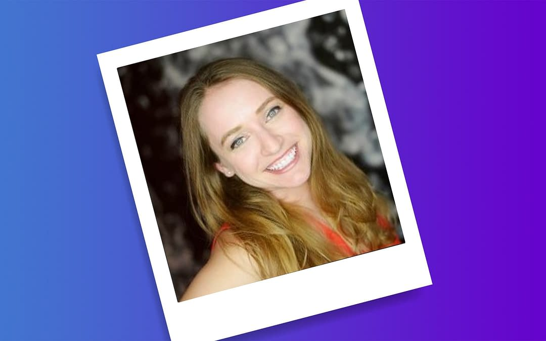 GAMMA Leaders: Liz Emery & Mobile App Marketing