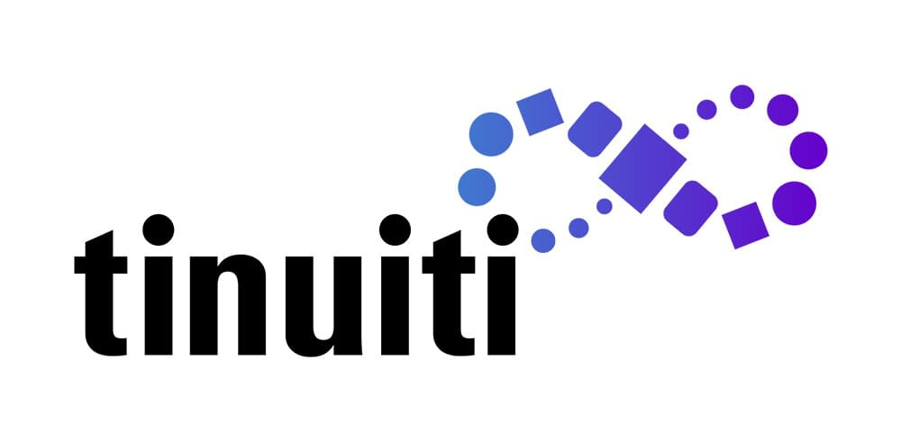 Introducing Tinuiti – Elite SEM Rebranding Ushers In New Era of Growth