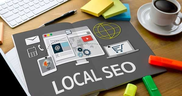 4 Tips for Mastering Local SEO