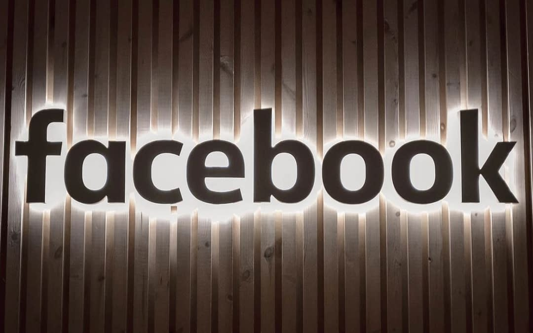 Updates To Facebook Mobile Creative Specs – What Does It Mean For You?