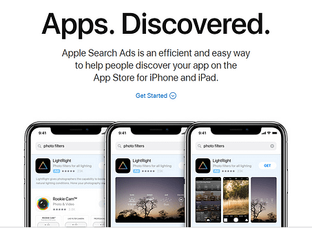 apple-search-ads