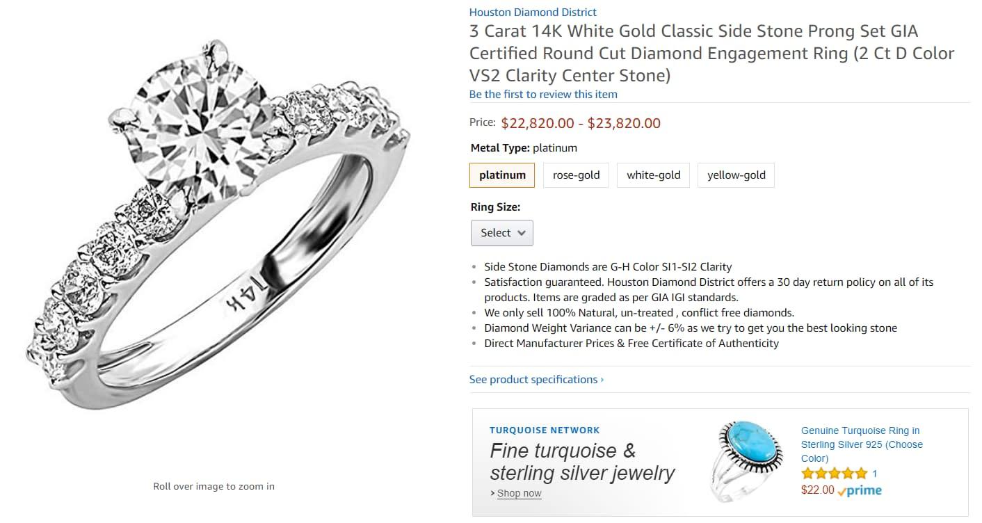 amazon-jewelry