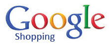 shopping-feed-price-comparison-websites-google-shopping