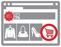 shopping-feed-website-optimization-google-remarketing