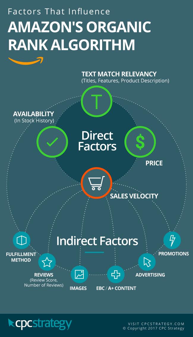 amazon-seo-infographic