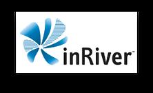 Product information management platform inRiver