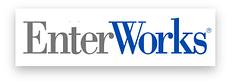 product information management EnterWorks