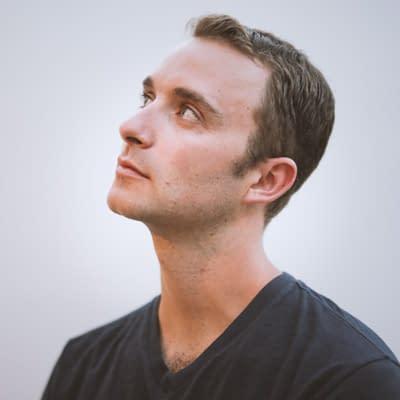 Michael Strachan