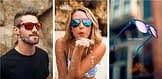 Blenders Eyewear Achieves 369% YOY Email Revenue Growth