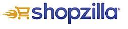 shopping-feed-price-comparison-websites-shopzilla