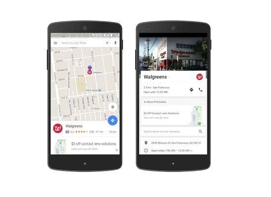 google shopping bidding by device