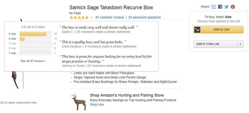 amazon-feedback-product-reviews