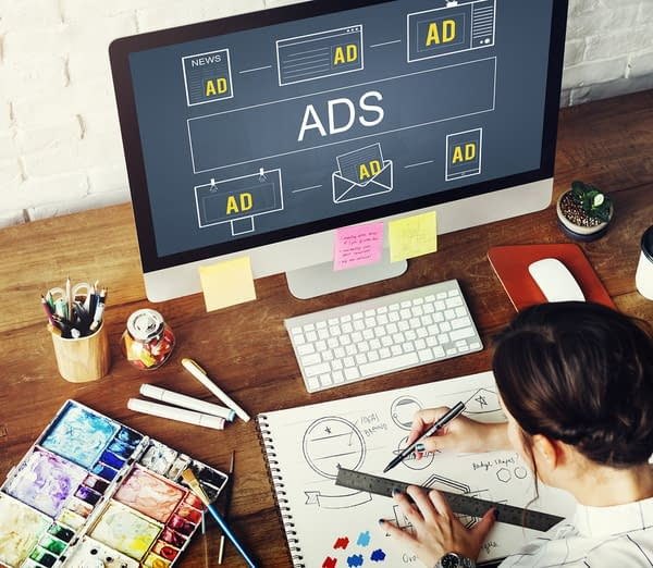 SteelHouse Puts More Creative Control in Advertisers' Hands
