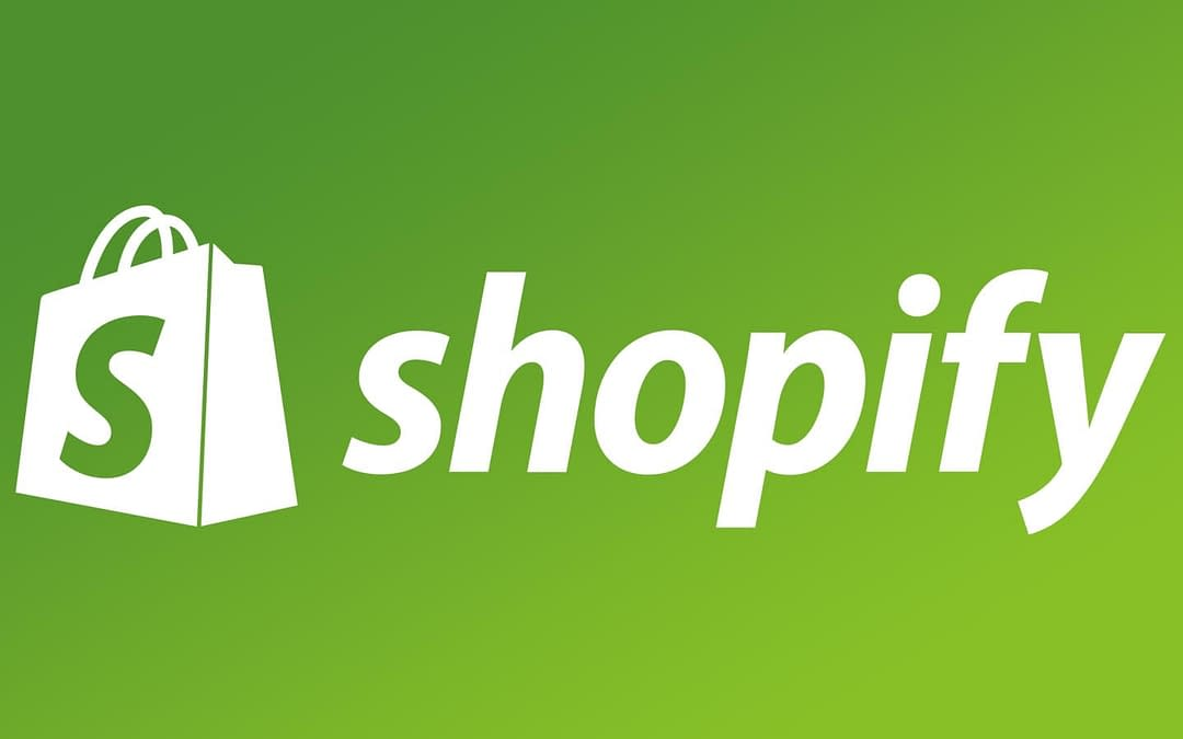 Shopify & Mailchimp Integration: What Brands Need to Know & FAQ