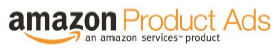 shopping-feed-price-comparison-websites-amazon-product-ads