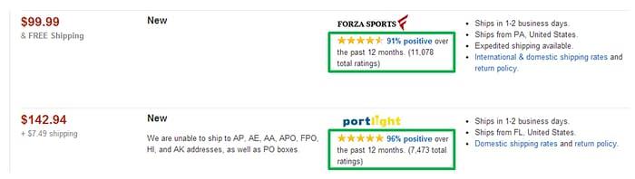 amazon-marketplace-seller-feedback-score