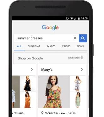 Showcase Shopping Ads: Setup & Optimization Guide