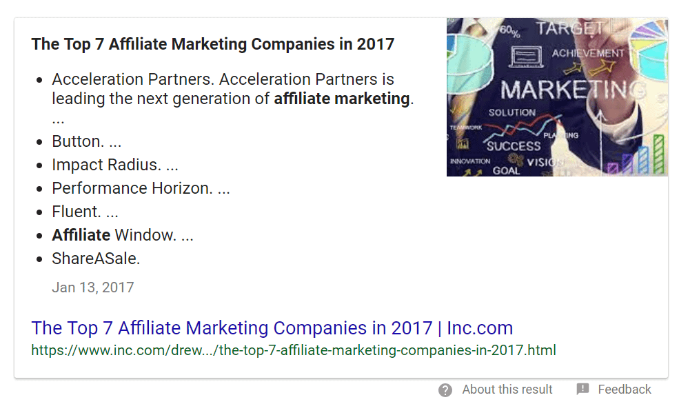 affiliate-marketing-trends-agencies