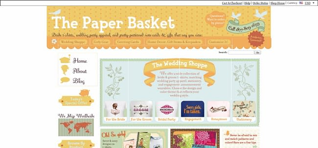 top 10 online marketplaces cafe press store