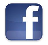 PPC-search-2015-social1