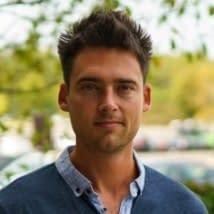 Matt Cannon, Senior Producer at Zivix
