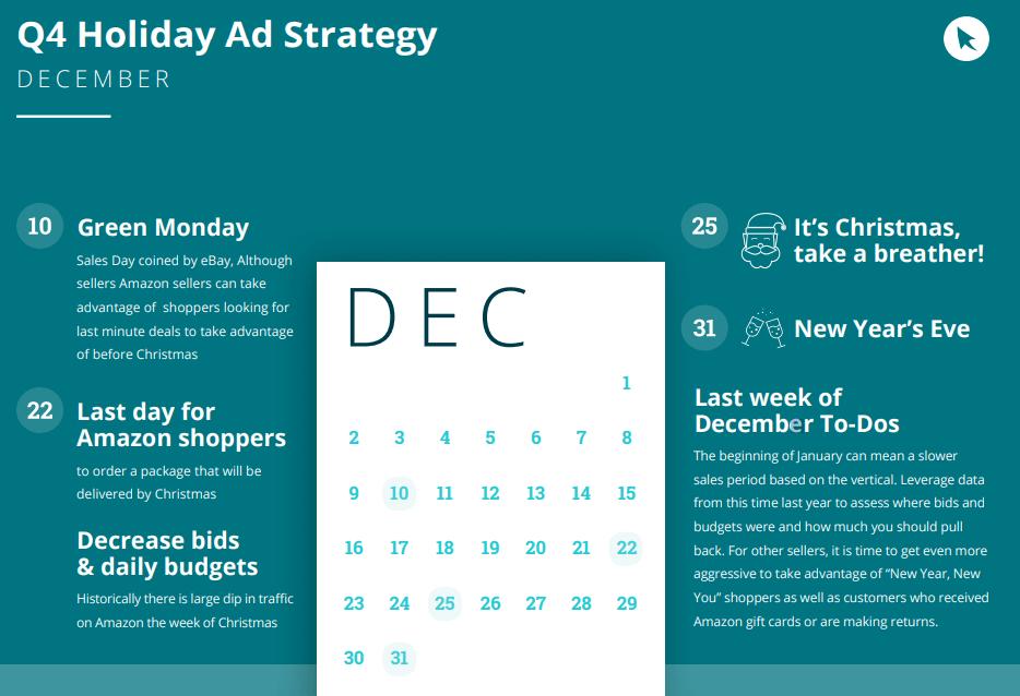 amazon-holiday-calendar-sellers-december