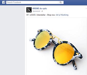 facebook-advertising-roi
