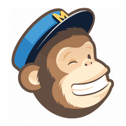 Top Email Marketing Services: MailChimp Review