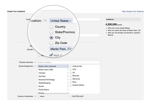 facebook-advertising-best-practices5