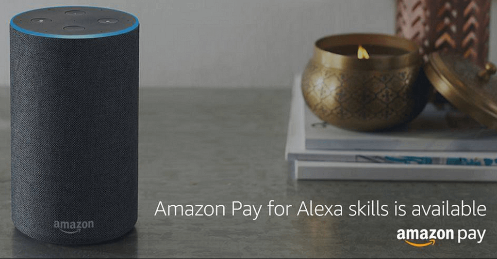 amazon-pay-alexa