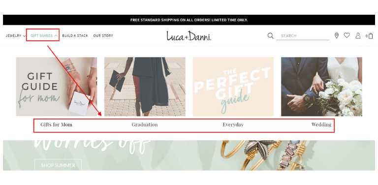 4 Ways to Improve Customer Experience & Boost Revenue With Luca + Danni